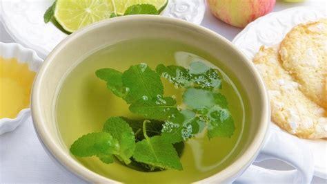 Gas estomacal: Causas y remedios caseros para eliminar los ...