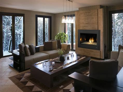 Gas Fireplaces | Hot Tubs, Fireplaces, Patio Furniture ...
