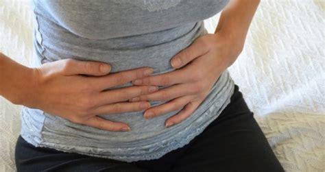 Gas intestinal: Síntomas y causas » ESTREÑIMIENTO