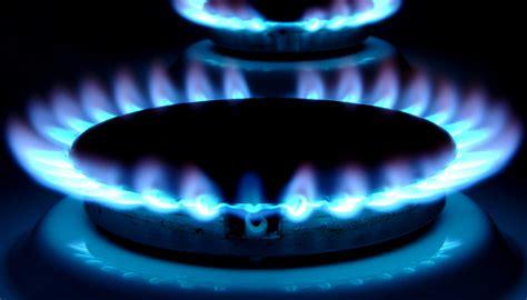 Gas natural artificial como fuente de energía renovable