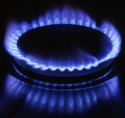 Gas natural   Energies renovables i no renovables