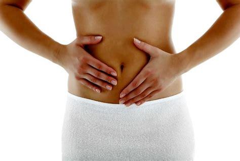 Gases estomacales: causas y remedios
