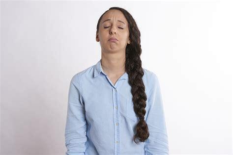 Gases intestinales : causas,síntomas y tratamiento ...