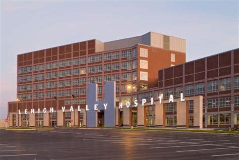Gastroenterology at Lehigh Valley Health Network ...