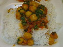 Gastronomía de India   Wikipedia, la enciclopedia libre