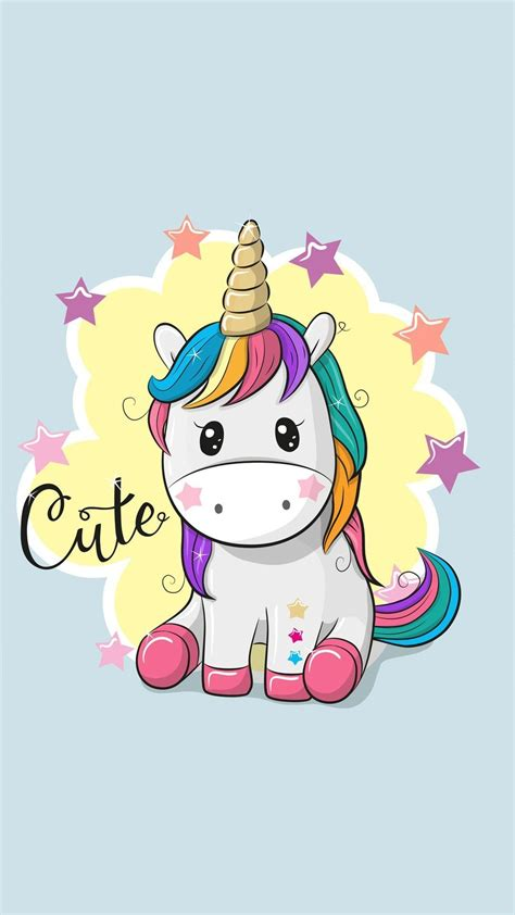 gato unicornio mariposa arcoiris   Buscar con Google ...