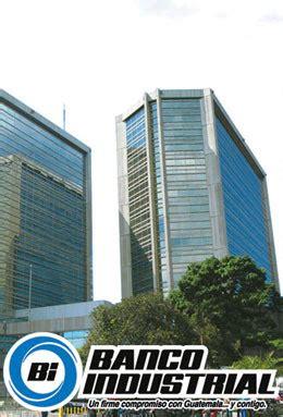 GATONELBLU: MARCAS COMERCIALES  Bancos y Aseguradoras en ...