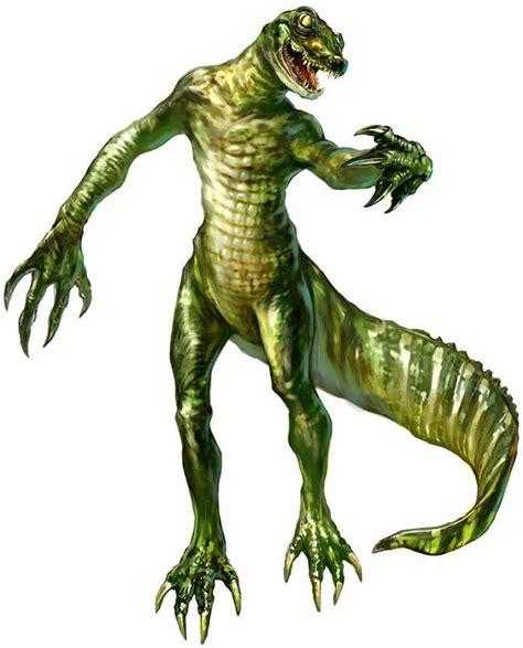 Gator Man | Cryptid Wiki | FANDOM powered by Wikia