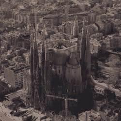 Gaudí, El Arquitecto de Dios   Taringa!