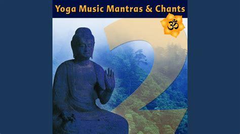 Gayatri Mantra Edit: Yoga Mantra Music   YouTube