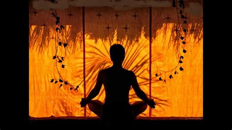 Gayatri Mantra Musica para meditar Indu   YouTube