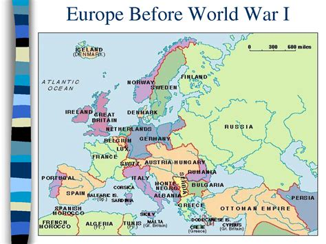 gcaapeurohistory [licensed for non commercial use only ...
