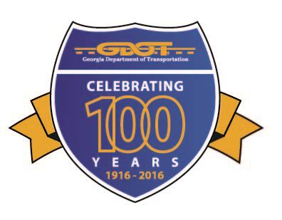 GDOT awards $88.5 million in statewide construction ...