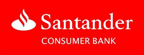 GE Money Bank/ Santander Consumer Bank | Logopedia ...