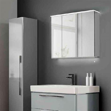 Geberit Option Plus Mirror Cabinet   UK Bathrooms