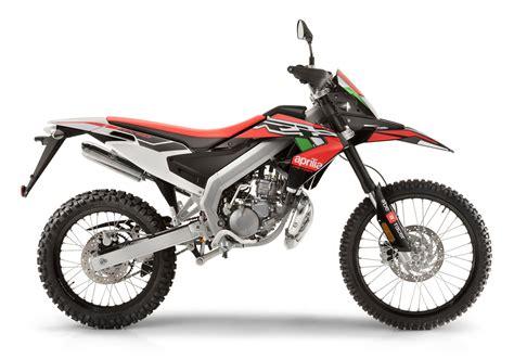 Gebrauchte und neue Aprilia RX 50 Motorräder kaufen