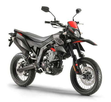 Gebrauchte und neue Aprilia SX 125 Supermoto Motorräder kaufen