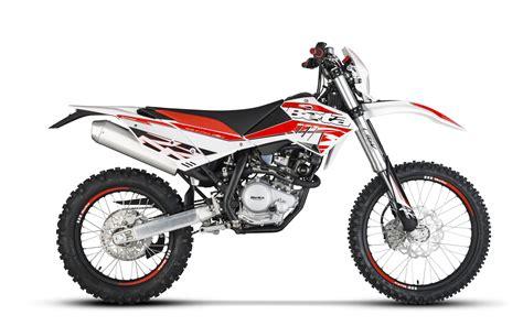 Gebrauchte und neue Beta RR Enduro 4T 125 LC Motorräder kaufen