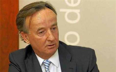 Gedesco lanza una financiación con el Fondo Europeo de ...