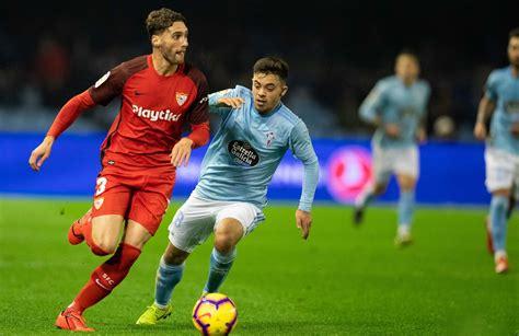 Gelán Noticias: FÚTBOL  El Sevilla Fútbol Club continúa ...