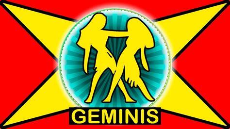 GEMINIS Horoscopo Mensual MAYO 2021   YouTube