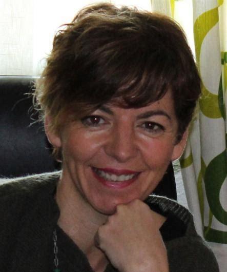 Gemma Echevarría Correa Psicólogo, Psicólogo infantil ...