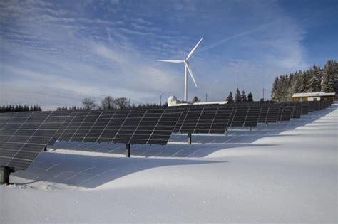 Genera: Tres tendencias para el sector de las energías ...