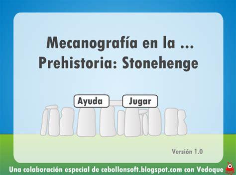 ¡GENERACIÓN 2014 INVESTIGANDO!: TERCERAS ZONAS ...