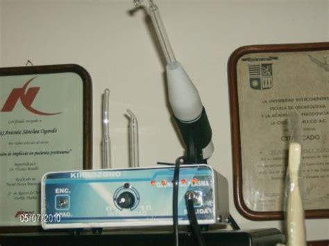 Generador de Ozono Por plasma   Kiing Generadores de Ozono