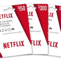 Generador de Tarjetas | Netflix Gratis 2020 sin Tarjeta ...