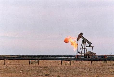 GENERADORES DE ENERGIA: ENERGIAS NO RENOVABLES