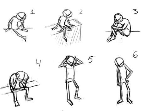 [General] 7ª actividad de animación: poses   Página 5