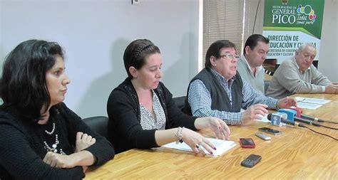 General Pico cumple 111 años   Semanario REGION   La Pampa ...