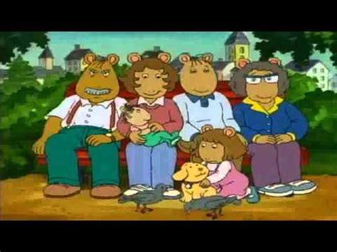 Générique Arthur   YouTube