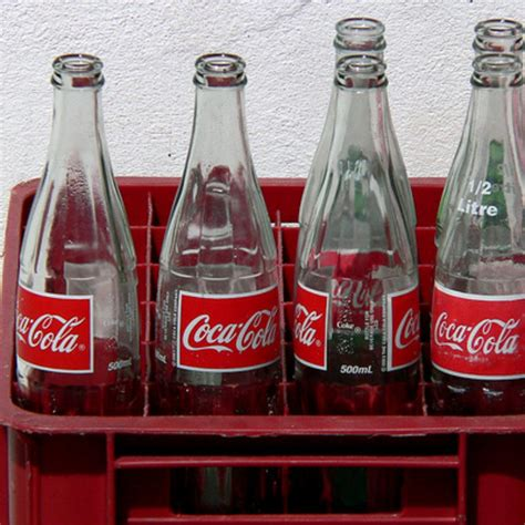 Genetsis desarrolla la nueva web de Coca Cola Iberian ...