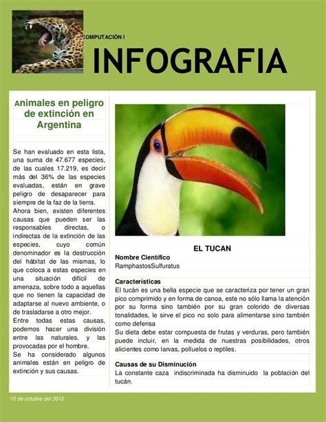 genial | Animales en peligro de extincion, En peligro de ...