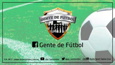 Gente de Fútbol Radio   #GDFRadio EN VIVO 17/02/21 | Facebook