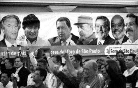 Gentiuno » Gente del Siglo XXI » Ricardo Angoso: Uruguay ...