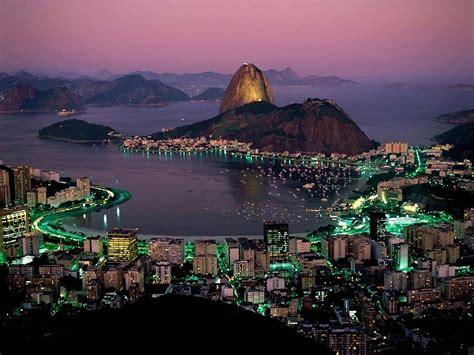 Geo   Conceição : RIO DE JANEIRO PATRIMÔNIO MUNDIAL