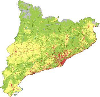 Geografia de Catalunya   Viquipèdia, l enciclopèdia lliure