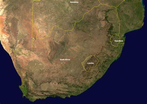 Geografia del Sudafrica   Wikipedia
