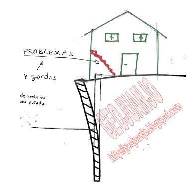 GEOJUANJO: Un visión pragmática y personal de la geotecnia ...