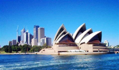 Geometría Dinámica para Arquitectos: La Ópera de Sídney