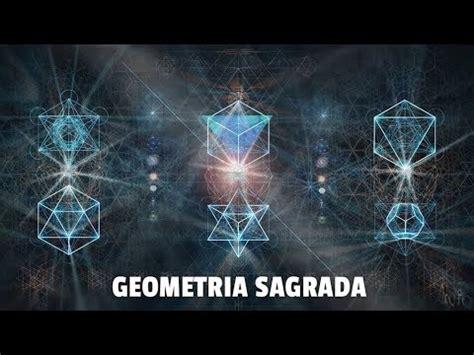 Geometria Sagrada   YouTube