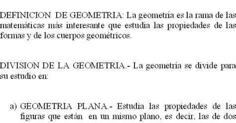 GEOMETRIA Y TRIGONOMETRIA II SEMESTRE FEBRERO 2019 L.S.C ...