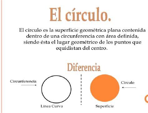 Geometria,Mat.