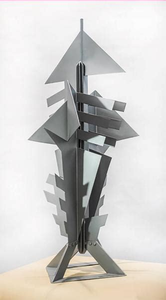 Geometrías. Arte geométrico argentino de los años 60 y 70 ...