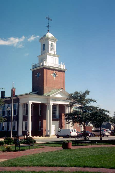 Georgetown, Delaware   Wikipedia