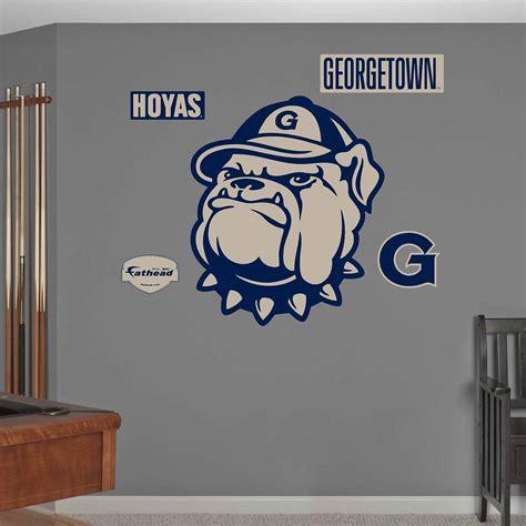 Georgetown Logo   Walmart.com   Walmart.com