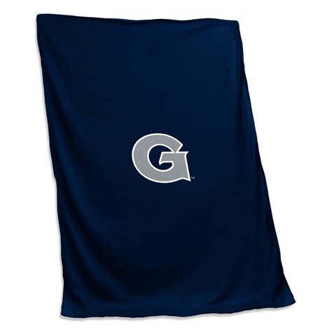 Georgetown Sweatshirt Blanket   Walmart.com   Walmart.com